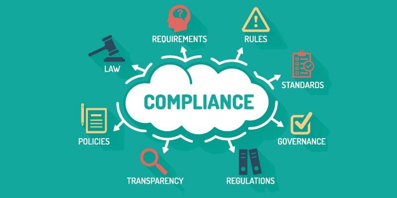 incorporation of companies -MCA