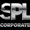 Company registration patna