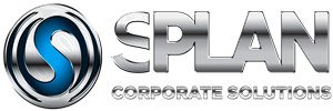 Splan- Company and Trademark Registration company