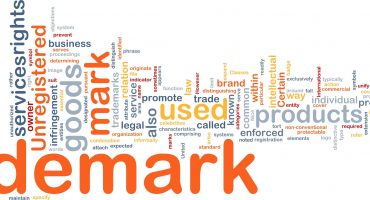 trademark registration in bihar patna