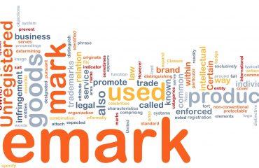 trademark registration in bihar patna