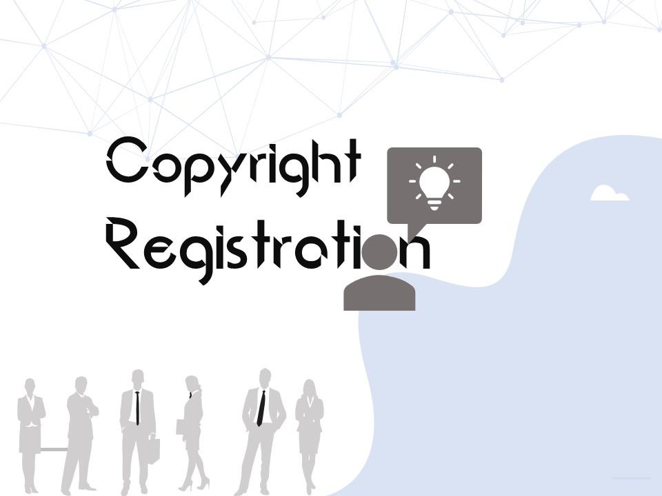 Company & Trademark Registration - SPLAN - Startup