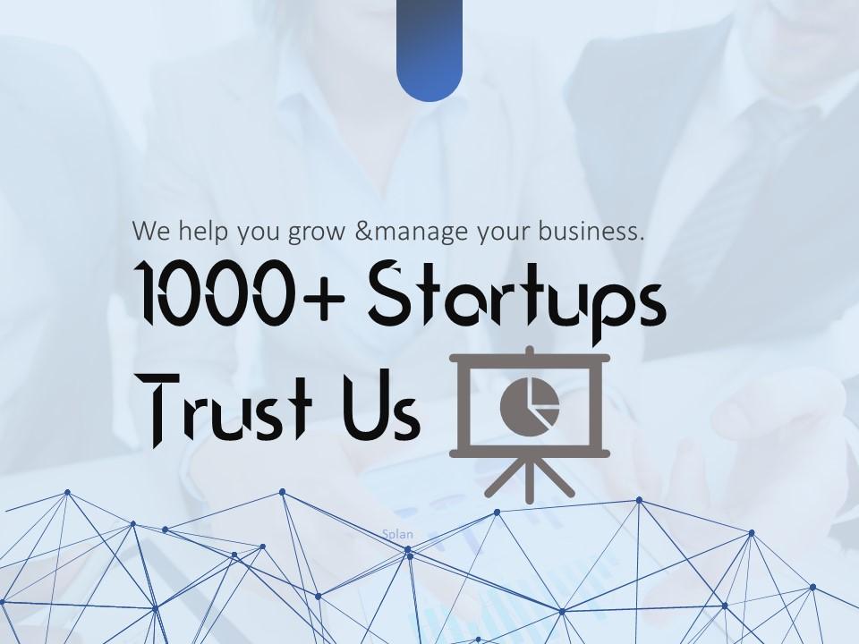 startup entrepreneurs