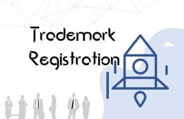 trademark registration in patna