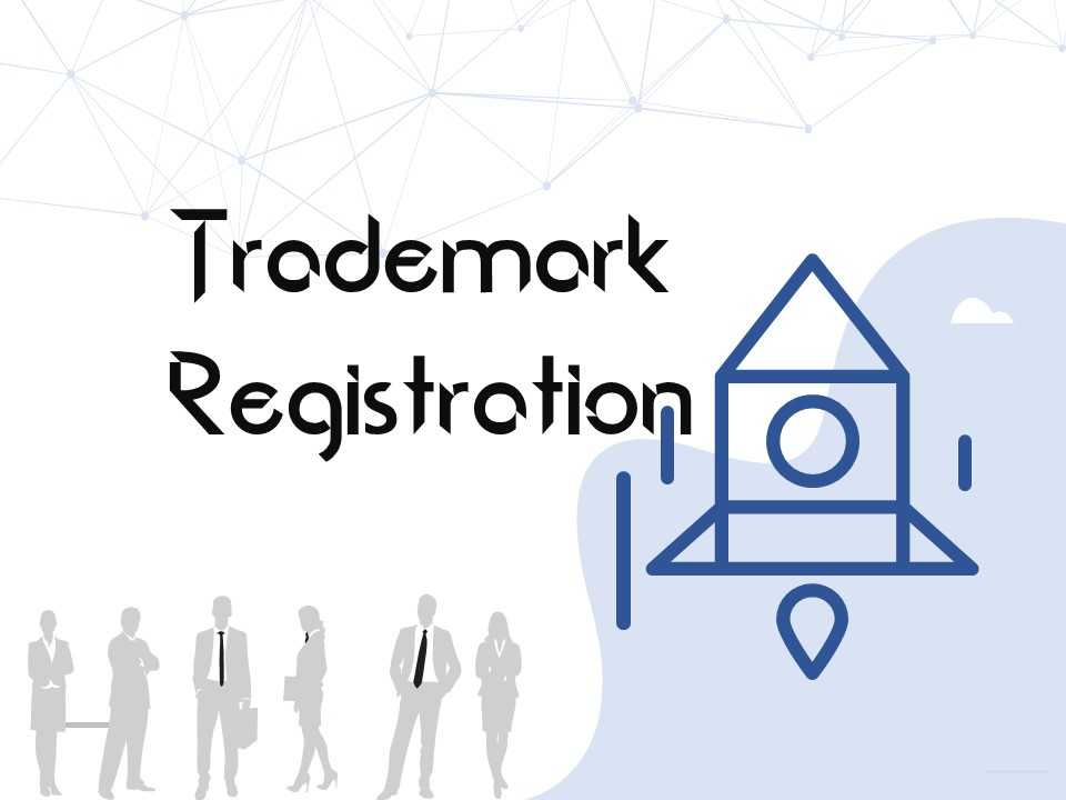 trademark registration in patna