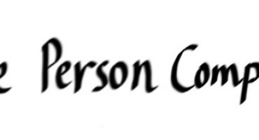 One Person Company