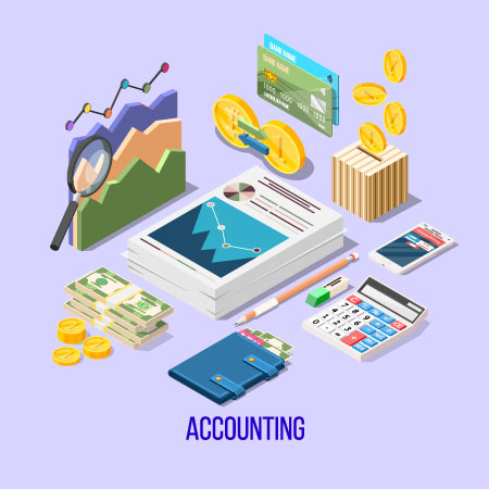 Accounting Services in patna