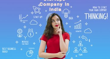 Mandatory Compliances for Startups